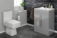 Grey Bathroom Ideas Uk by Shop The Trend Grey Bathroom Ideas Uk Drench