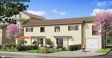 prix d une maison de 120m2 prix construction maison plain pied menuiserie