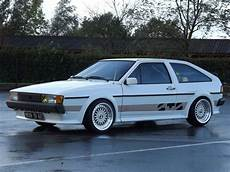 17 best images about vw scirocco on volkswagen
