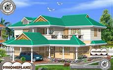 kerala house design collections 2018 new house plans in kerala 2018 traditional homes with