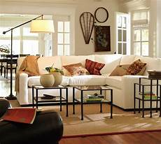 tips for choosing the right l for every room
