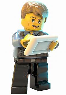 communicator lego city undercover wiki fandom powered