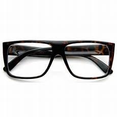 lunettes de vue homme tendance 2017 lunettes de vue homme 2017 tendance les baux de provence