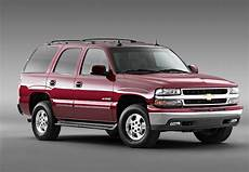 best car repair manuals 2004 chevrolet tahoe parking system 2003 chevrolet tahoe conceptcarz com