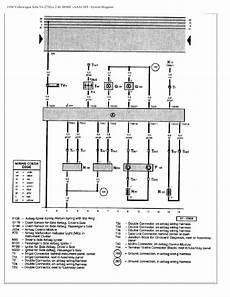 1998 vw engine diagrams 1998 vw jetta gti wiring diagram
