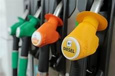 prix gasoil brest le prix de l essence et du gazole station par