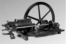 inventions of the industrial revolution timeline