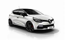 clio rs radicale renault clio r s monaco gp on sale from 38 290