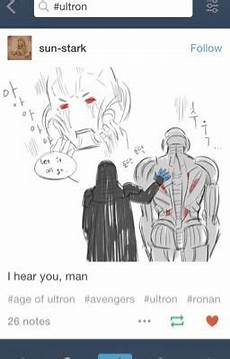 And Me Malvorlagen X Reader Ultron X Reader Join Me Join Me Wattpad