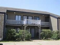 Seagull Apartments Ks ks studio apartments parkway properties