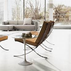 mies der rohe barcelona sessel barcelona mies der rohe sessel knoll international