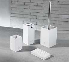 tft arredo bagno prezzi set accessori bagno tft cod 4357 a white duzzle