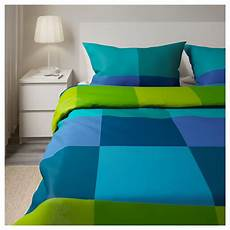 brunkrissla ikea home furnishings cheap bed sheets duvet