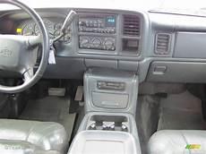 accident recorder 2000 chevrolet suburban 2500 auto manual 2002 chevrolet silverado 2500 dash repair 99 00 01 02 silverado sierra car stereo radio