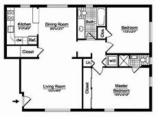 2 bedroom 2 bath single story house plans 2 bedroom house plans free two bedroom floor plans