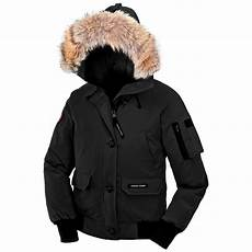 womens canadian goose winter coats canada goose chilliwack bomber jacket womens from