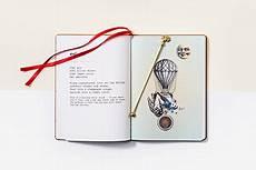 créer un porte clé personnalisé carnet illustr 195 169 martini bookblock carnets personnalis 195 169 s et sur mesure