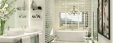 beautiful small bathroom ideas 16 pictures of beautiful bathrooms