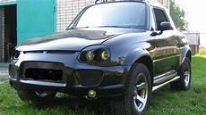 small engine service manuals 1998 suzuki x 90 parking system 1998 suzuki x 90 suv specifications pictures prices