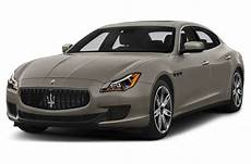 maserati quattroporte price quote quattroporte quotes