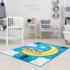 20 Der Besten Ideen F 252 R Teppich Kinderzimmer Junge Beste