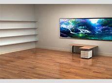Shelf Desktop Background ·? WallpaperTag
