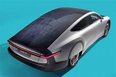 news nigeria to assemble solar cars by 2020