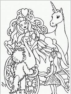 Malvorlagen Einhorn Pegasus Ausmalbilder Zum Ausdrucken Gratis Malvorlagen Einhorn Und
