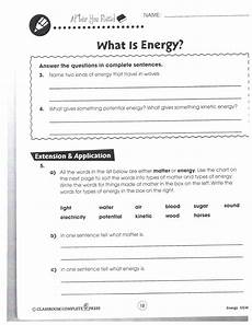 physical science worksheets grade 11 13015 science 8 states of matter worksheet briefencounters