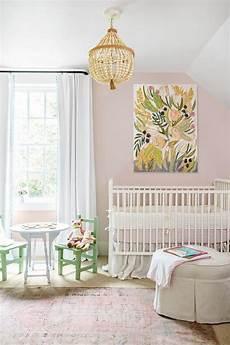 pink nursery walls with white crib country nursery sherwin williams intimate white
