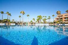 Hipotels Barrosa Palace Spa Updated 2019 Prices