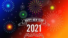 happy new year 2021 messages greeting card wallpaper hd for mobile phone 1920x1200