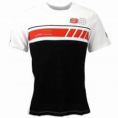 jorge lorenzo 99 moto gp factory racing shirt summer