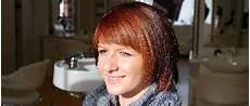 farben braun paderborn haarfarben nuanciertes braun in paderborn