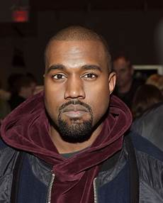 kanye west west kanye west i wanted to be greater than picasso daily dish