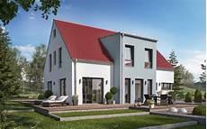 Zeitgem 228 223 E Architektur Mit Modernen Gauben Mkm Traumh 228 User