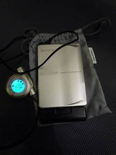 wm 14 w 550 sony wm ex9 walkman gold