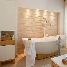 Schöner Wohnen Bad - sch 246 ner wohnen bathroom designs to admire loft