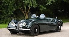 1951 jaguar xk120 3 8 litre competition roadster