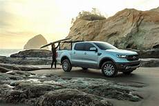 2019 ford ranger price released less than tacoma more