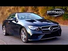 2018 mercedes e400 coupe e class coupe e klasse