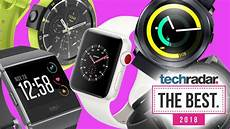 best smartwatch 2018 best smartwatch 2018 the top choices you can buy techradar