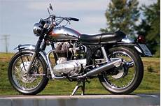 royal enfield interceptor 1968 royal enfield interceptor s forgotten