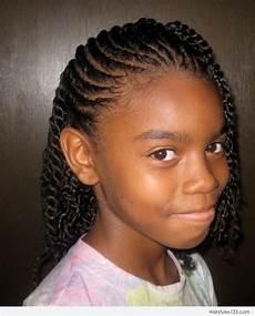 black kids hairstyles page 16