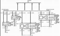 2010 hyundai santa fe radio wiring diagram 2005 hyundai santa fe stereo wiring diagram wiring diagram database