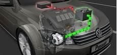 start stopp system mit bremsenergie rückgewinnung tsi 160bg de neden start stop yok