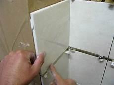pose carrelage mural pose carrelage mural carrelage salle de bains