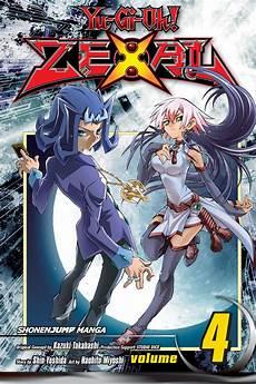 yu gi oh zexal volume 4 promotional card yugipedia yu