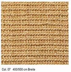 auslegware teppichboden sisal jab astra dekowe kaufen