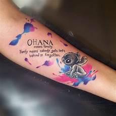 tattoos familie vorlagen 40 ideen f 252 r ohana das symbol f 252 r familie und